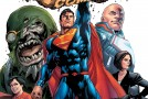 Review VO – Action Comics #957
