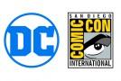 SDCC 2016 – DC dévoile ses couvertures variantes exclusives