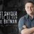 Dossier – Scott Snyder et Batman, analyse d'un run marquant et (re)marqué