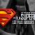 Dossier – Les projets avortés de film Superman les plus obscurs