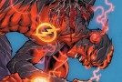 Preview VF – Flash Tome 4