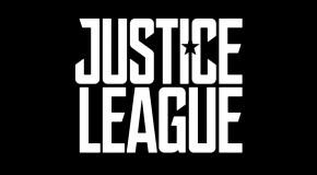 Justice League – la description de la scène de rencontre entre Bruce Wayne et Barry Allen