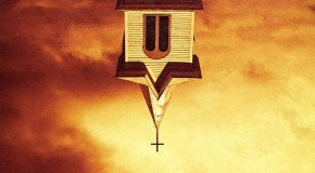 Review TV – Preacher S01E05 «South Will Rise Again»