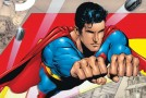 Review VF – Superman Univers Hors-Série #2