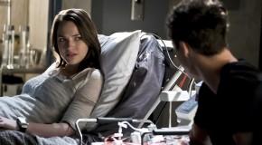 The Flash saison 3 – Violett Beane reviendra pour son rôle de Jesse Quick