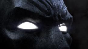 E3 2016 – Rocksteady annonce Batman: Arkham VR