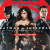 Review Ciné – Batman v Superman : Dawn of Justice Ultimate Edition