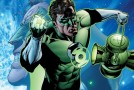 Preview VF – Green Lantern: le retour d'Hal Jordan