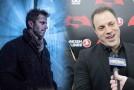 Zack Snyder travaille sur un projet secret avec Geoff Johns
