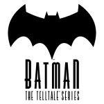 Test - Batman : The Telltale Series Episode #4 1