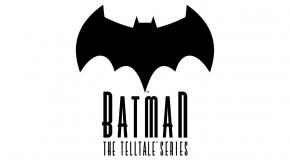 Une vidéo sur les coulisses de Batman : The Telltale Series