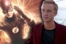 Tom Felton jouera un rôle régulier dans The Flash saison 3