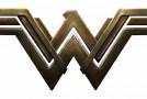 Un aperçu des costumes du film Wonder Woman