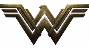 Un aperçu des costumes du film Wonder Woman