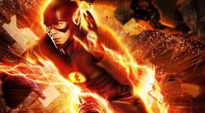SDCC 2016 – Des révélations sur la saison 3 de Flash et son Flashpoint