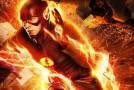 SDCC 2016 – Des trailers pour Flash, Arrow, Legends of Tomorrow et Gotham