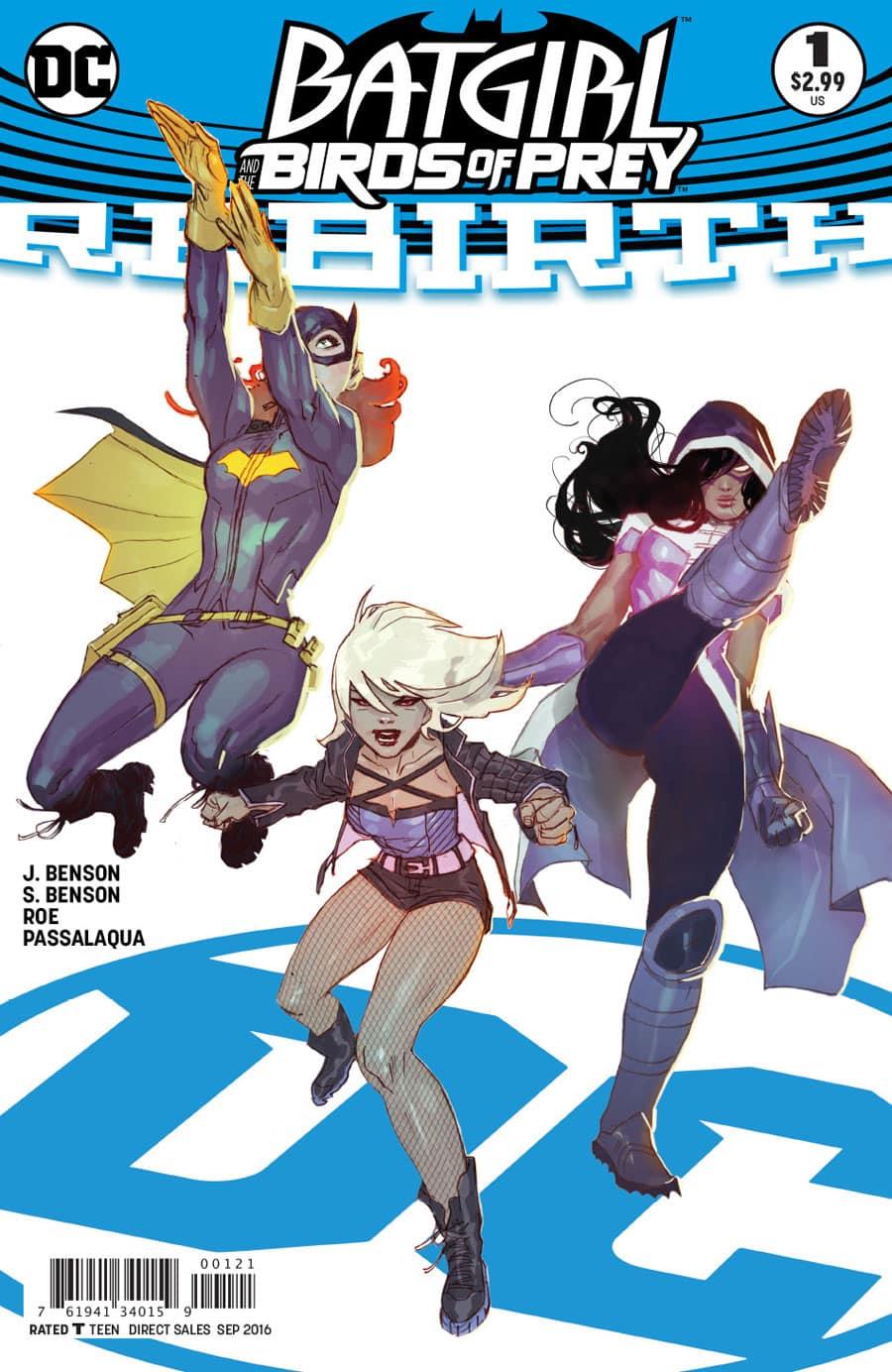 Les comics que vous lisez en ce moment Batgirl-BoP-Rebirth-1-CV2
