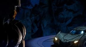 Une date de lancement officielle pour le jeu Batman de Telltale Games