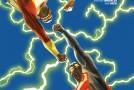 Review VF – Crisis on Infinite Earth : Le Compagnon