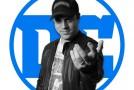 Plus rien ne l'arrête : Geoff Johns est promu président de DC Entertainment