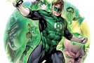 Preview VO – Hal Jordan and the Green Lantern Corps #1