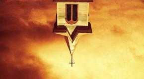 Review TV – Preacher S01E09 «Finish the Song»