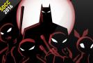 SDCC 2016 – Récap panel DC's New Crossover Classics
