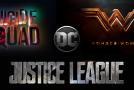 SDCC 2016 – Revivez les moments forts du panel Warner Bros
