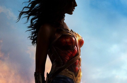 SDCC 2016 – Wonder Woman dévoile son premier trailer