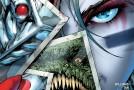 Preview VO – Suicide Squad : Rebirth #1