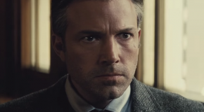 Un supercut des morts causées par Batman dans Batman v Superman