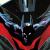 Showcase #121 – Batman Beyond 2.0 : Mark of the Phantasm