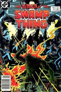 Swamp_Thing_Vol_2_20