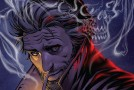 Review VO – The Hellblazer : Rebirth #1