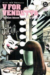 V_for_Vendetta_1