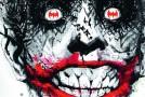 Urban annonce l'intégrale de Batman: Sombre Reflet