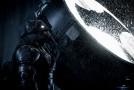 La production du film Batman devrait démarrer début 2018