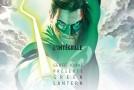 Urban Comics annonce Geoff Johns Présente Green Lantern Intégrale
