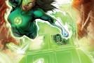 Preview VO – Green Lanterns #4