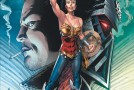 Preview VF – Injustice tome 6