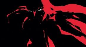 Urban annonce Les Grands Entretiens de la bande dessinée : Tim Sale