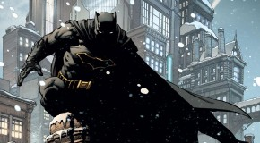 DC Rebirth – Les premiers Annuals débarquent en novembre