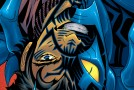 Preview VO – Blue Beetle : Rebirth #1