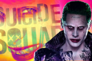 Box-Office : Suicide Squad se rapproche maintenant des 600 M$