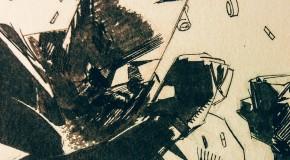 Sean Murphy travaille sur un nouveau projet Batman