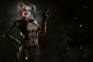 Injustice 2 – Un nouveau trailer pour Harley Quinn et Deadshot