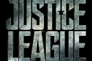 Central City teasée sur le tournage de Justice League