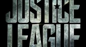 Central City teasée sur le tournage de Justice League