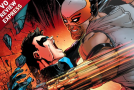 Review Express VO – Rebirth Semaine #10