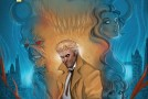 Review VO – The Hellblazer #1